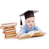 Минобрнауки планирует провести единые госэкзамены 2018 года с 28 мая по 20 июня.