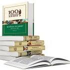 100 главных книг