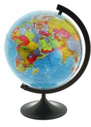 Глобус Земли политический Globen антик Классик 320 мм К013200238