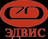 """Подарочные сертификаты ООО УМЦ """"Эдвис"""""""