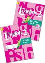 УМК «English»