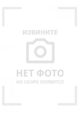 Пари на счастье Книга Головина Оксана 16+